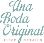 http://www.unabodaoriginal.es/blog/de-la-cabeza-a-los-pies/vestidos-de-novia/northern-serenity