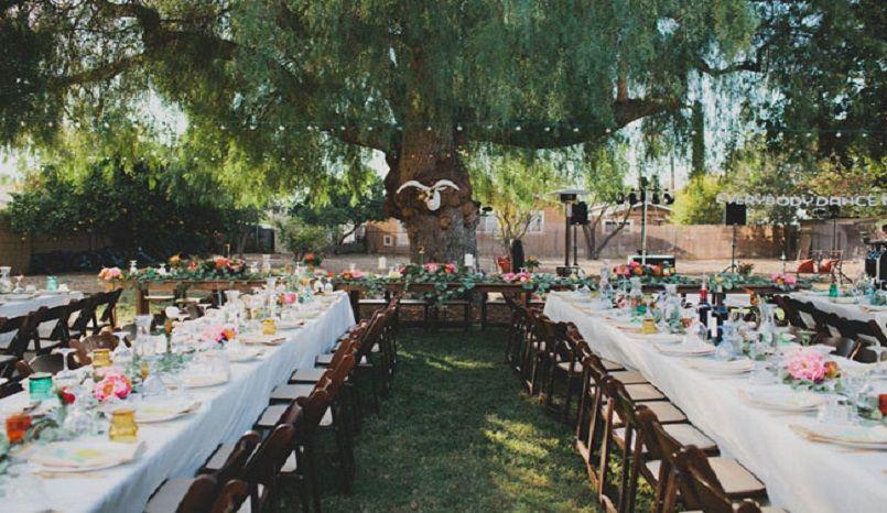 Mesas corridas en tu boda (8)