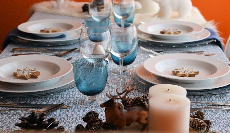 Mi mesa de Navidad www.berezimoments (20)