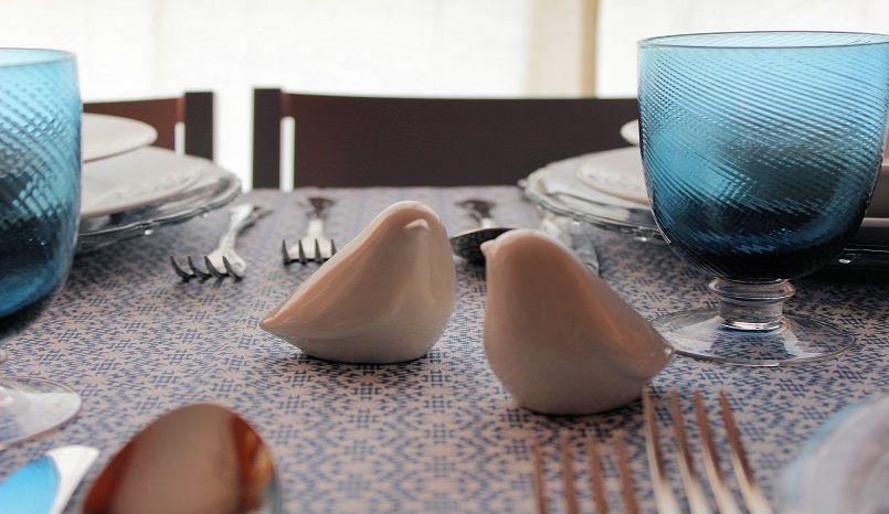 Mi mesa de Navidad www.berezimoments (8)
