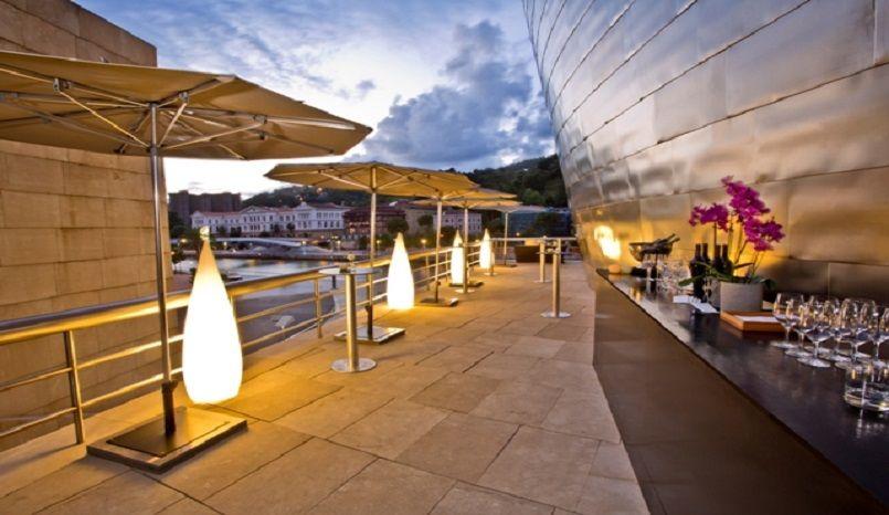 Tu boda en Museo Guggenheim Bilbao wwww.berezimoments (1)