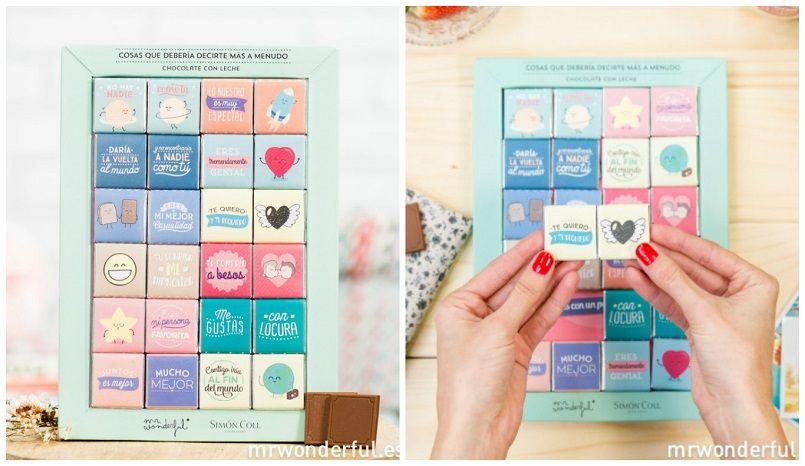 Ideas romanticas para sorprender a tu pareja - Ideas para sorprender a mi pareja ...