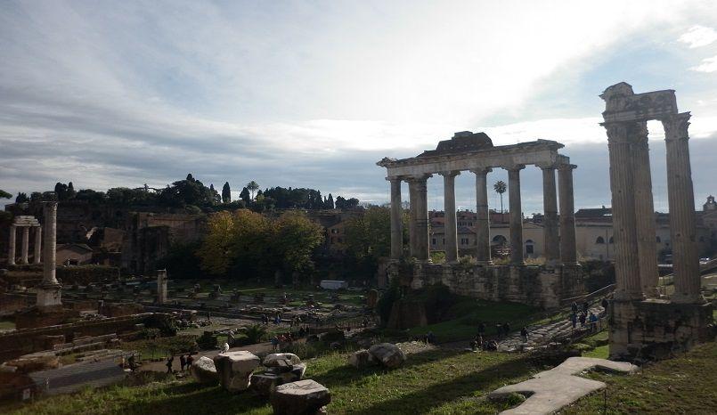 Viaje a Roma www.berezimoments (15)