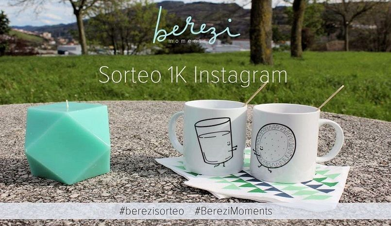 Sorteo Berezi Mooments Mr Wonderful (2)