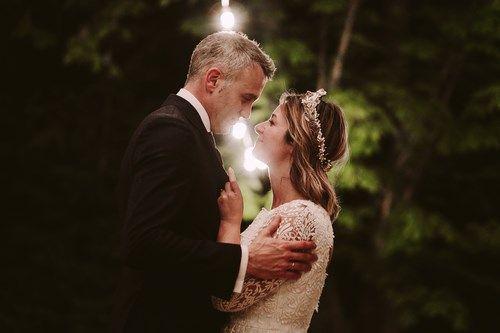 Opiniones clientes Ide y Rubén Berezi Moments wedding planner