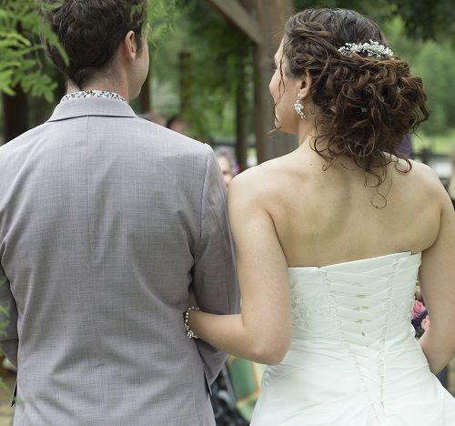 Opiniones clientes Leo yOwen Berezi Moments wedding planner