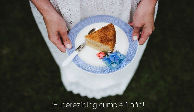 Blog Berezi Moments wedding planner cumple 1 año