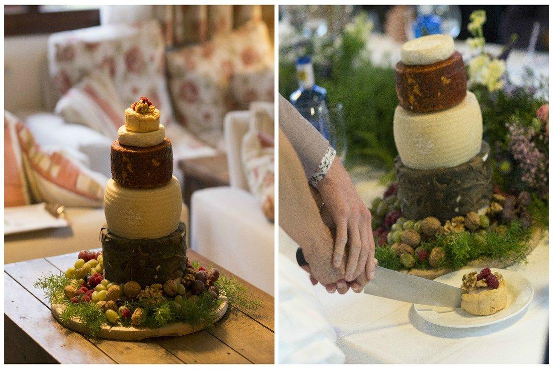 La boda íntima de Leo y Owen en Cantabria Berezi Moments wedding planner Caliq Foto