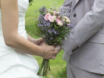 Boda Leo y Owen Berezi Moments wedding planner
