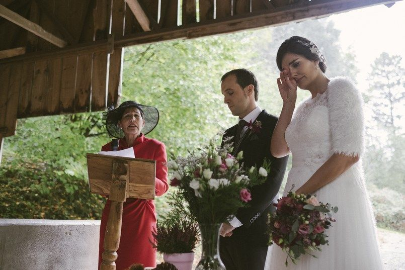 Finca Bauskain Boda Ibana y Asier Berezi Moments wedding planner Foto Inhar Mutiozabal