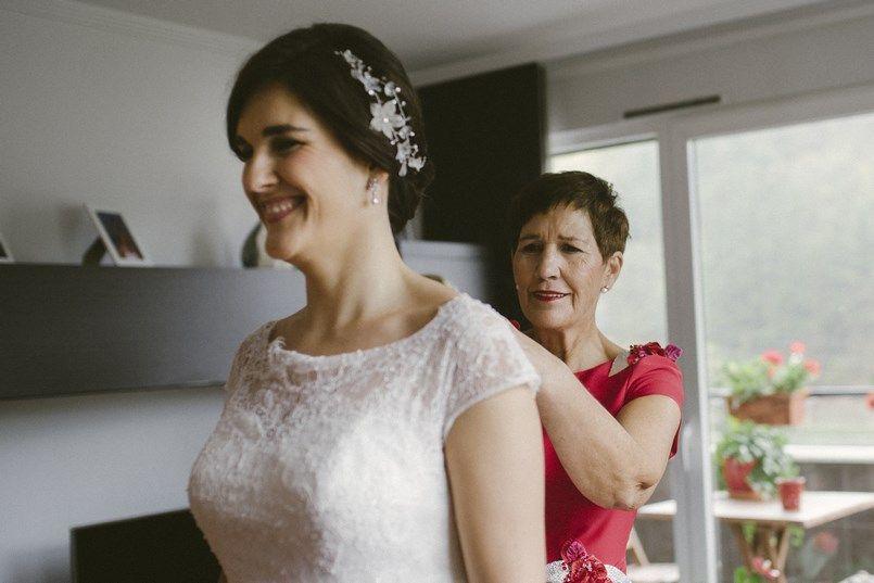 Rosa Clara Boda Ibana y Asier Berezi Moments wedding planner Foto Inhar Mutiozabal