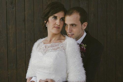 Boda Ibana y Asier Berezi Moments wedding planner Foto Inhar Mutiozabal