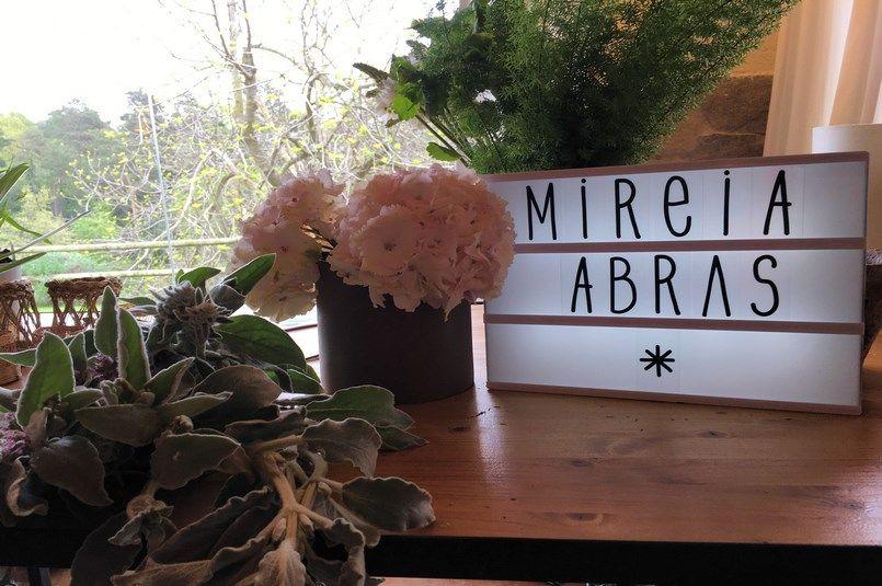 Camp School Bodas de Cuento Berezi Moments wedding planner (32)