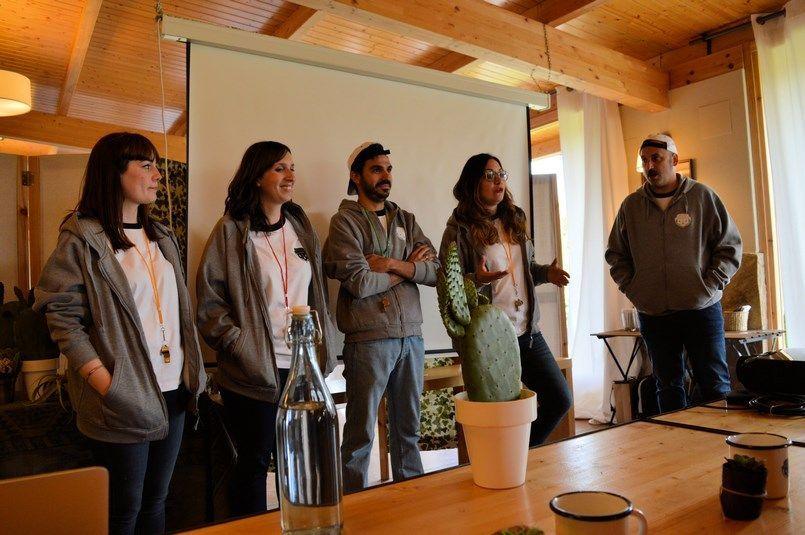 Camp School Bodas de Cuento Berezi Moments wedding planner (6)