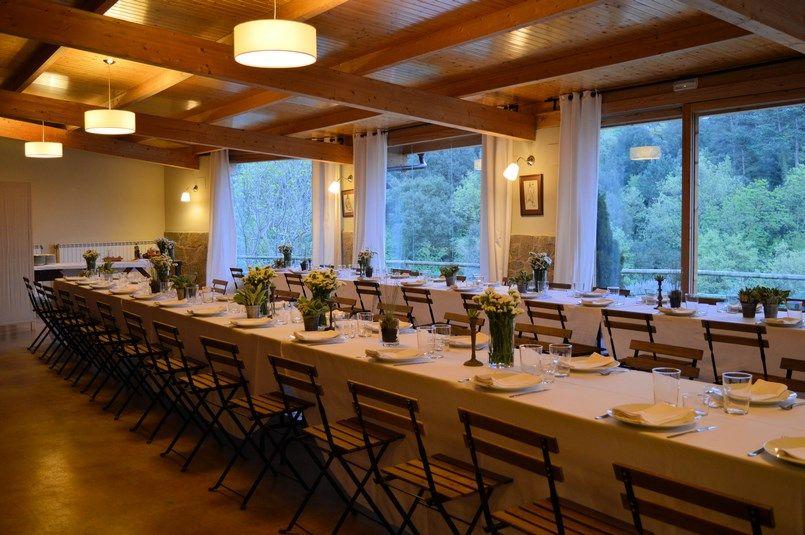 Camp School Bodas de Cuento Berezi Moments wedding planner (8)