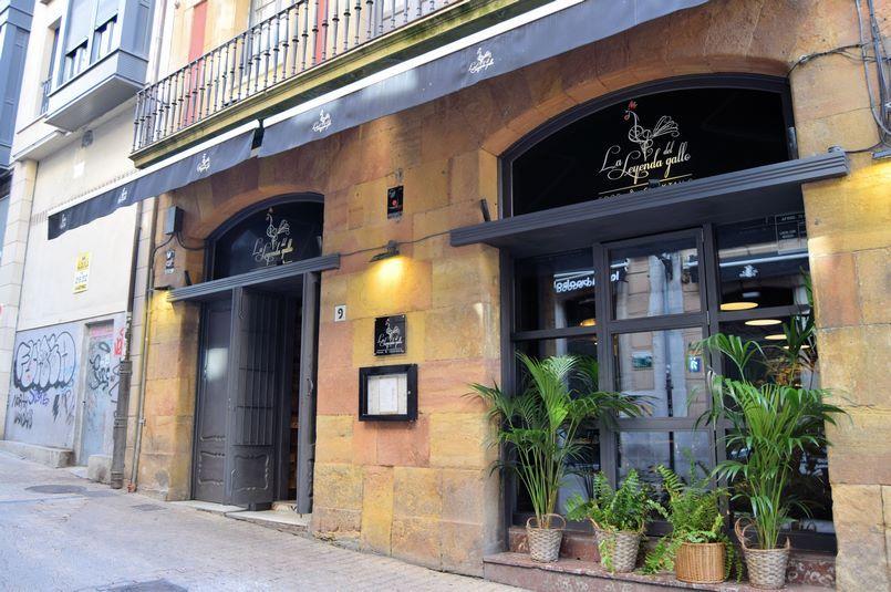 Bloggever 2017 Oviedo Berezi Moments wedding planner