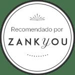 Berezi Moments recomendados por Zankyou