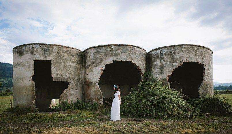 Northern Serenity Berezi Moments wedding planner (10) (Copiar)