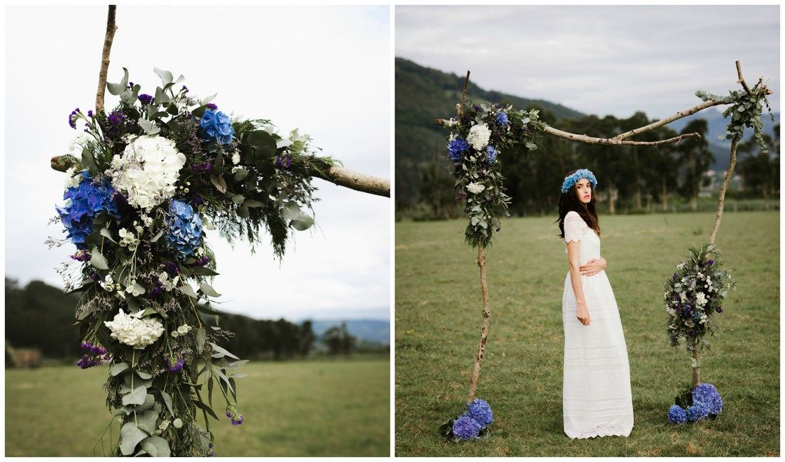 Northern Serenity Berezi Moments wedding planner Bilbao