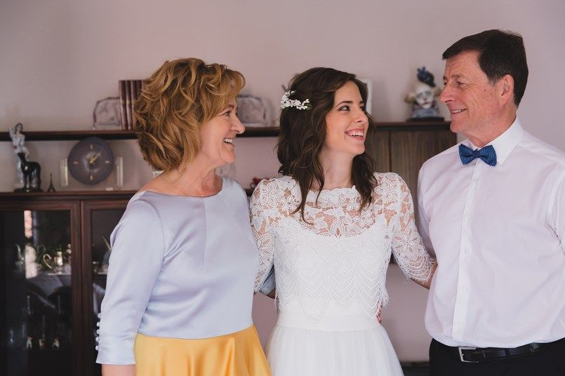 Alicia Rueda Boda Iratxe y David Foto María Izkue Berezi Moments wedding planner