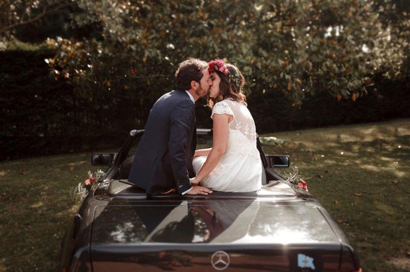 Berezi Moments wedding planner